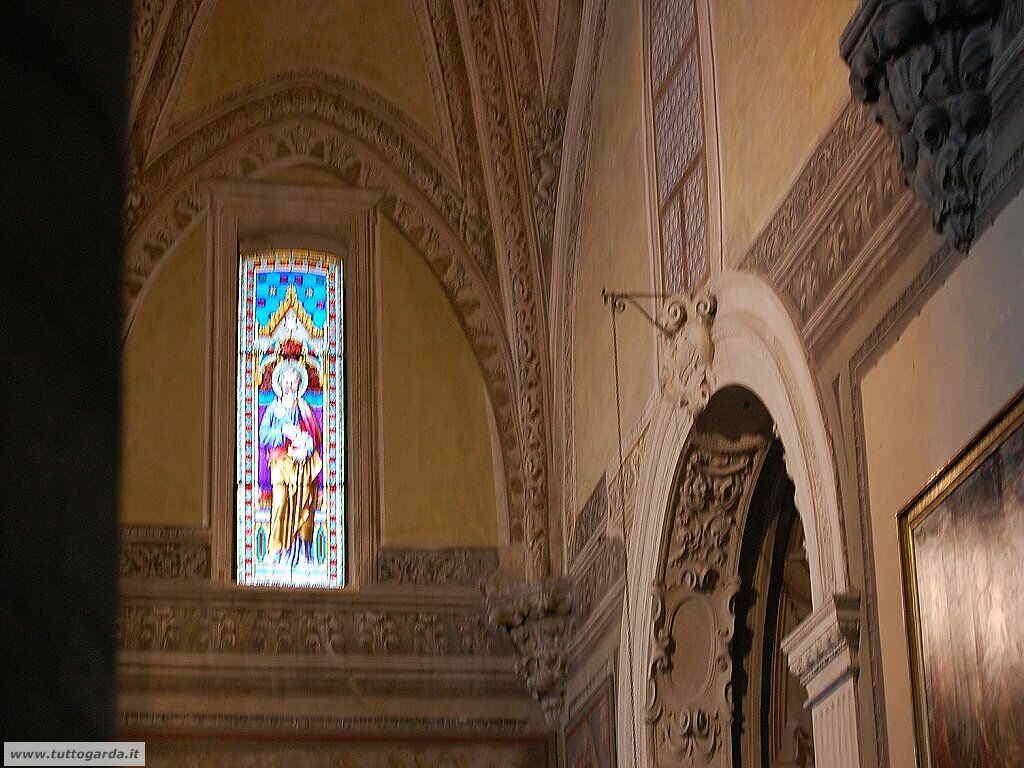 Foto della Chiesa di Sal�094_duomo.JPG