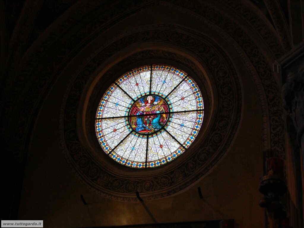 Foto della Chiesa di Sal�095_duomo.JPG