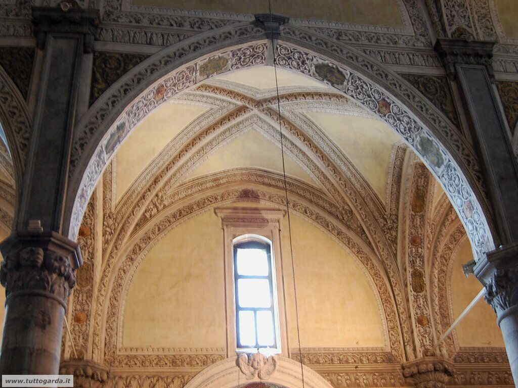 Foto della Chiesa di Sal�096_duomo.JPG