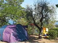 Campeggi a San Felice del Benaco (BS)