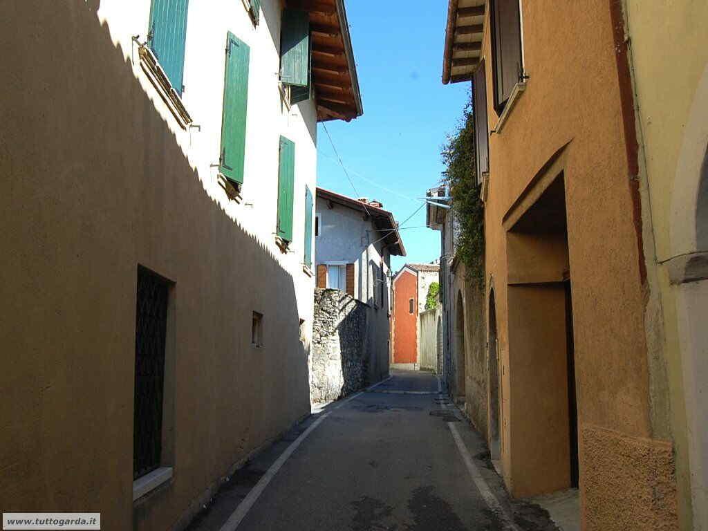 San Felice del Benaco foto -034_paese.JPG