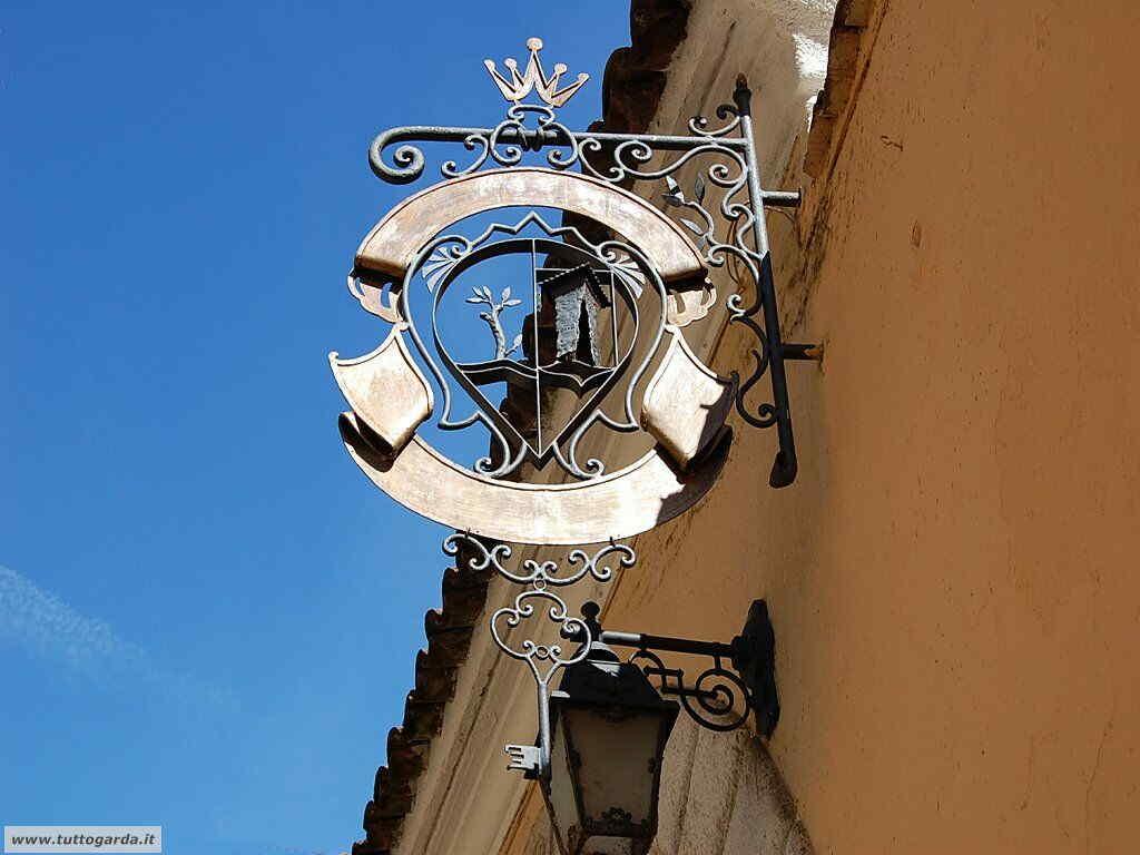 San Felice del Benaco foto -038_paese.JPG