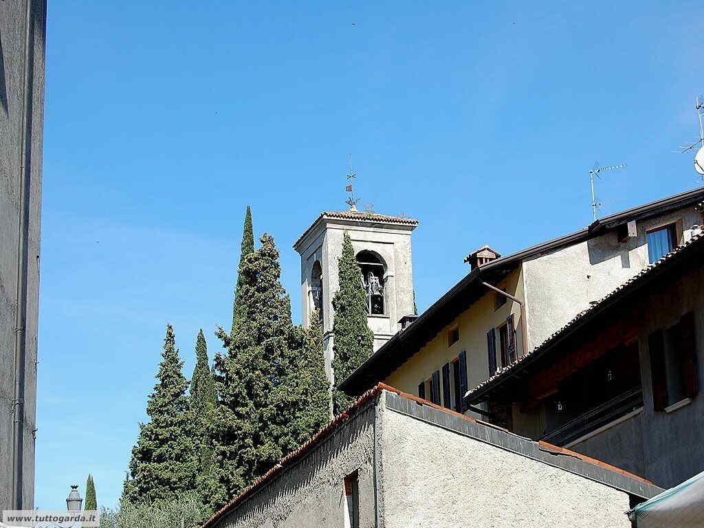 San Felice del Benaco foto -041_paese.JPG
