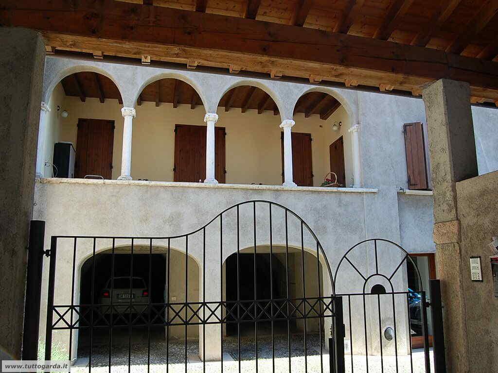 San Felice del Benaco foto -043_paese.JPG
