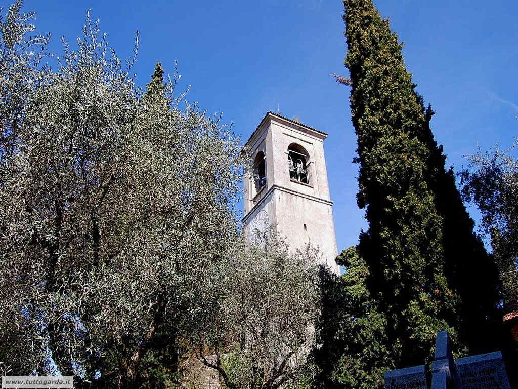 San Felice del Benaco foto -047_paese.JPG