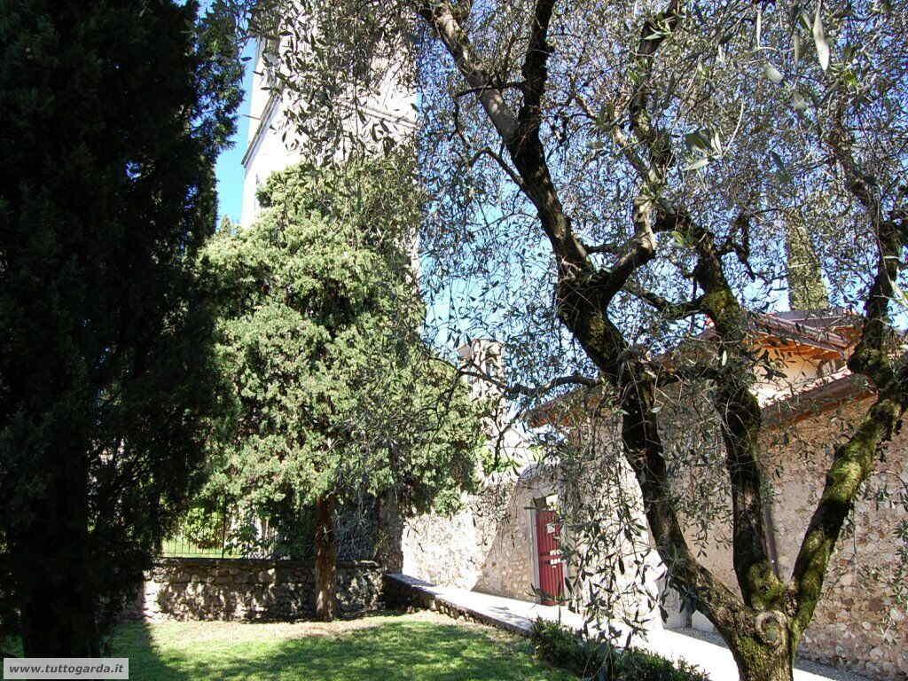 San Felice del Benaco foto -048_paese.JPG