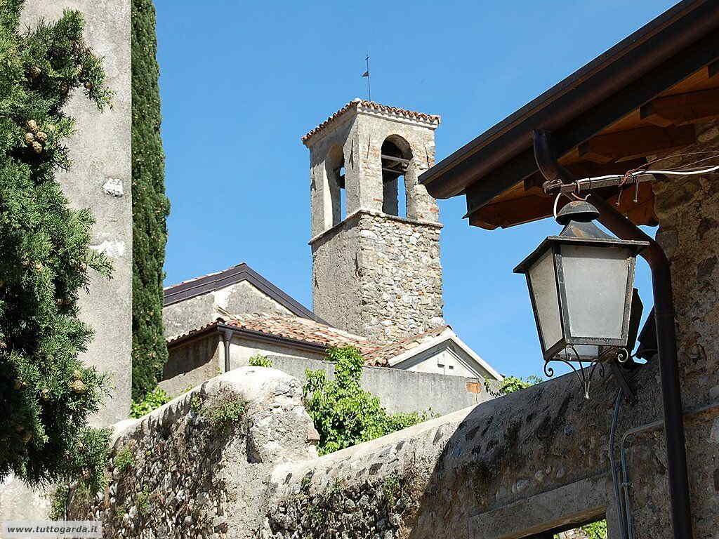 San Felice del Benaco foto -049_paese.JPG
