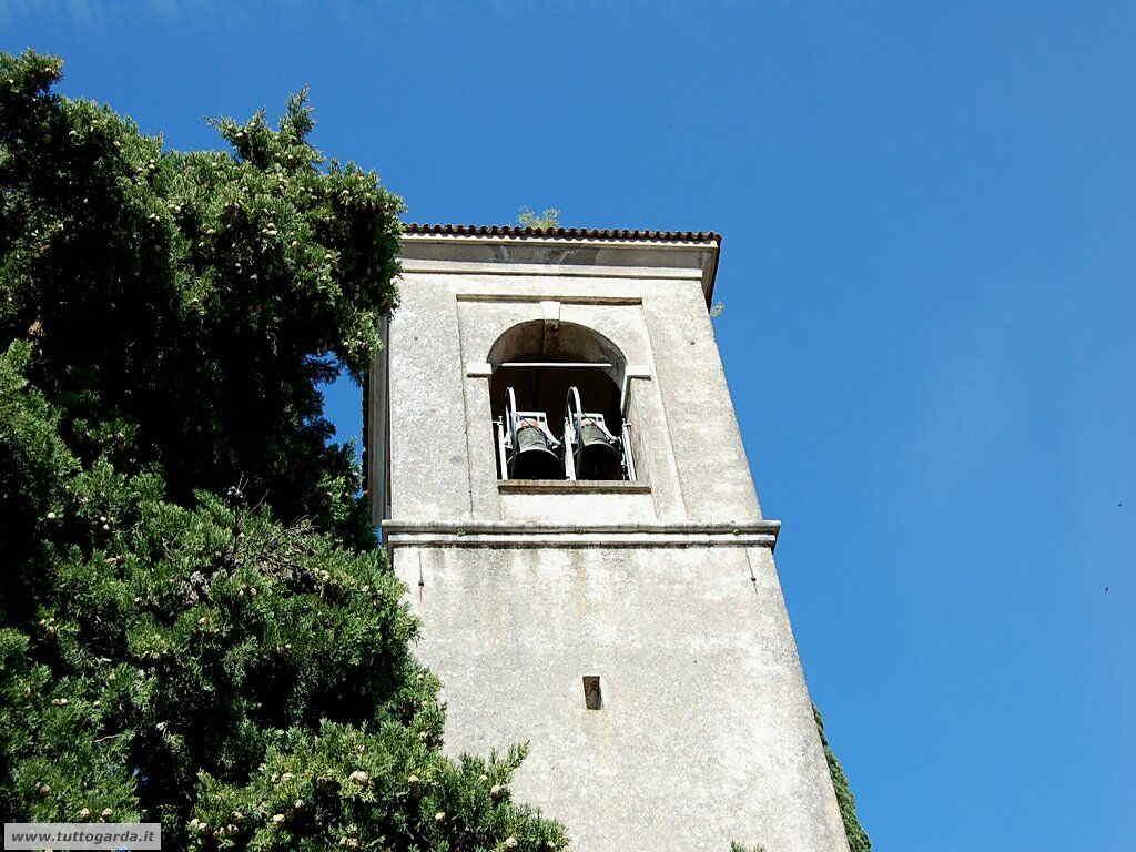 San Felice del Benaco foto -050_paese.JPG