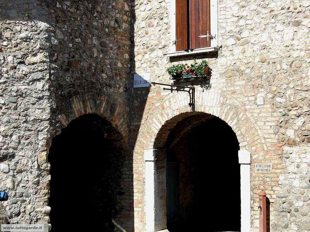 San Felice del Benaco foto -066_paese.JPG