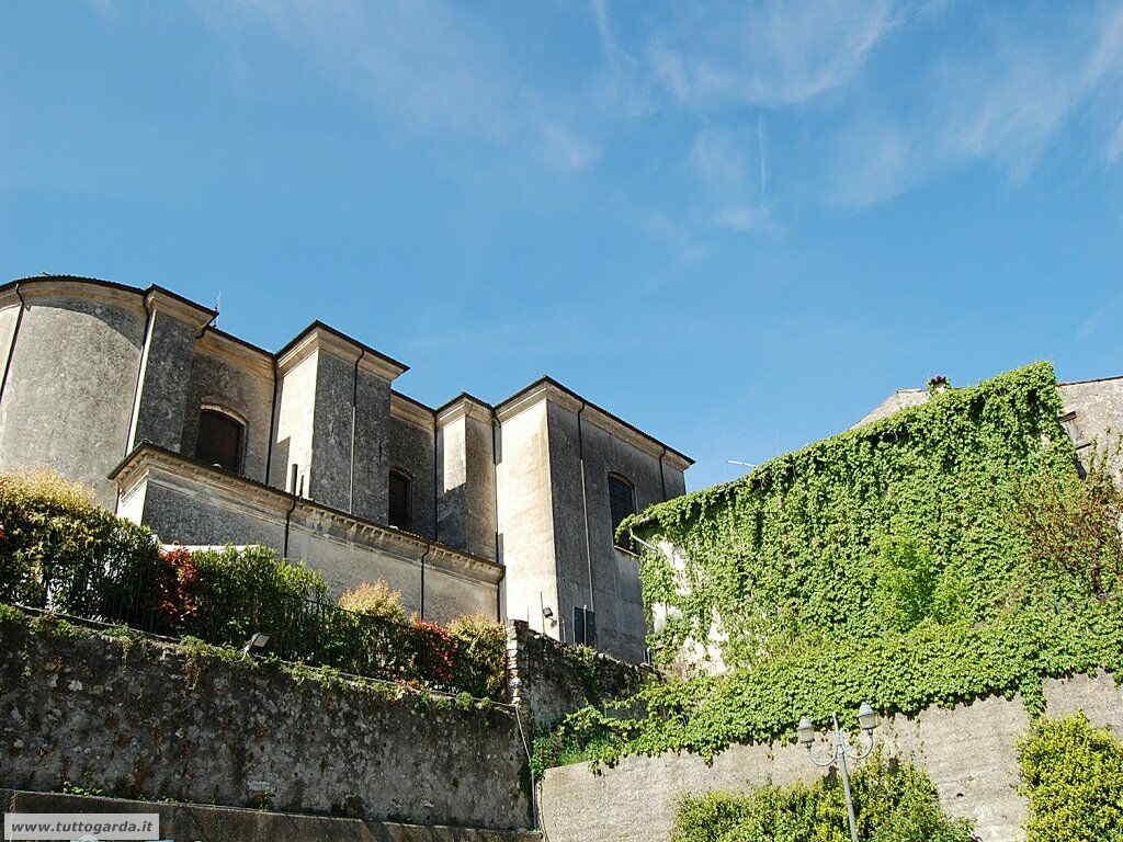 San Felice del Benaco foto -069_paese.JPG