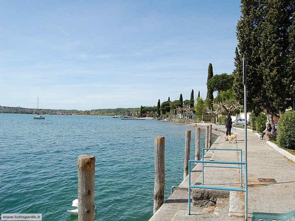 San Felice del Benaco foto -079_porto.JPG
