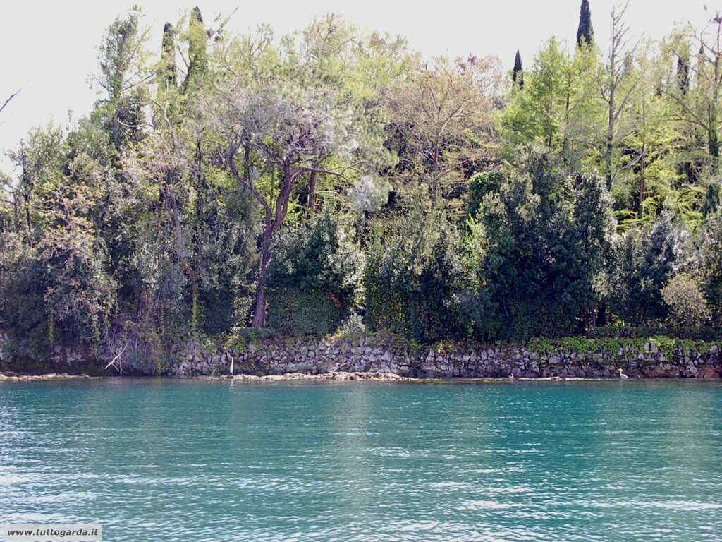 Isola del Garda (BS)