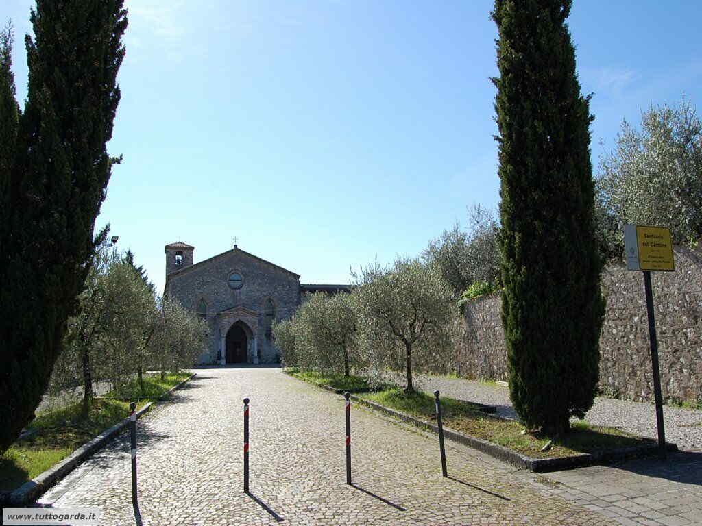 visite/san_felice_002_santuario_del_carmine.JPG
