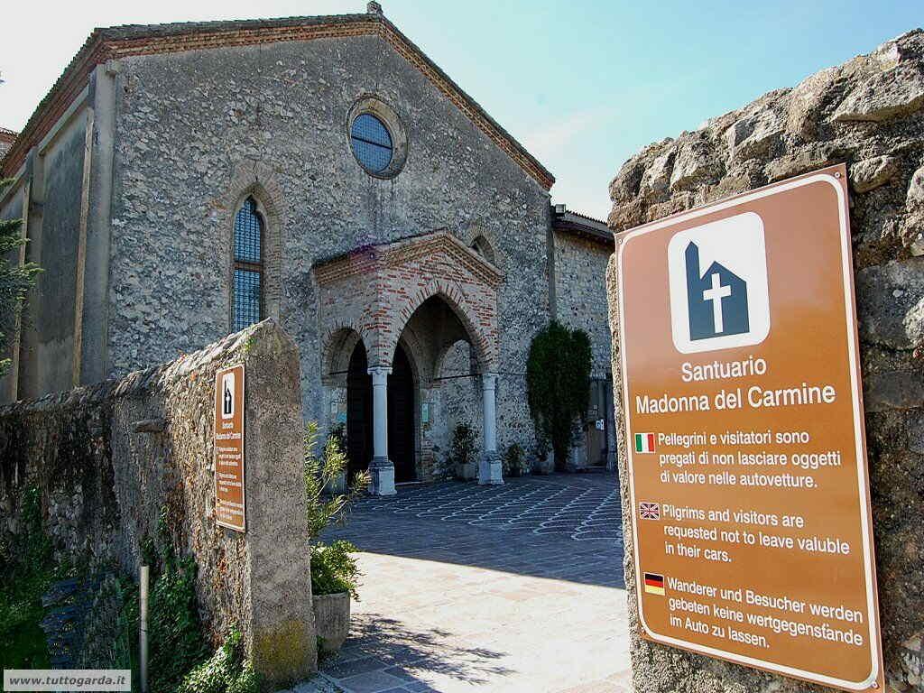 visite/san_felice_004_santuario_del_carmine.JPG