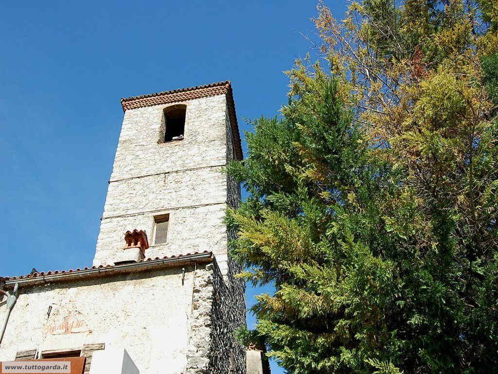 visite/san_felice_006_santuario_del_carmine.JPG