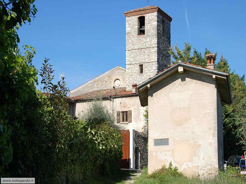 visite/san_felice_014_santuario_del_carmine.JPG