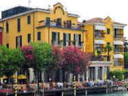 Hotel Alberghi a Sirmione