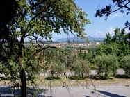 Foto di Soiano del Lago (BS)