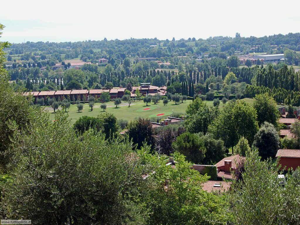 Castello di Soiano - panorama 015