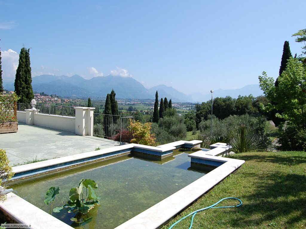 Castello di Soiano - panorama 018