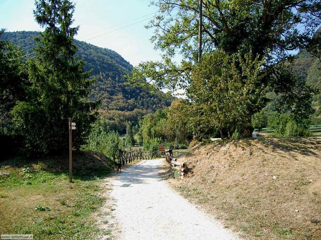 Parco Alto Garda Bresciano e Osservatorio Naturalistico 34
