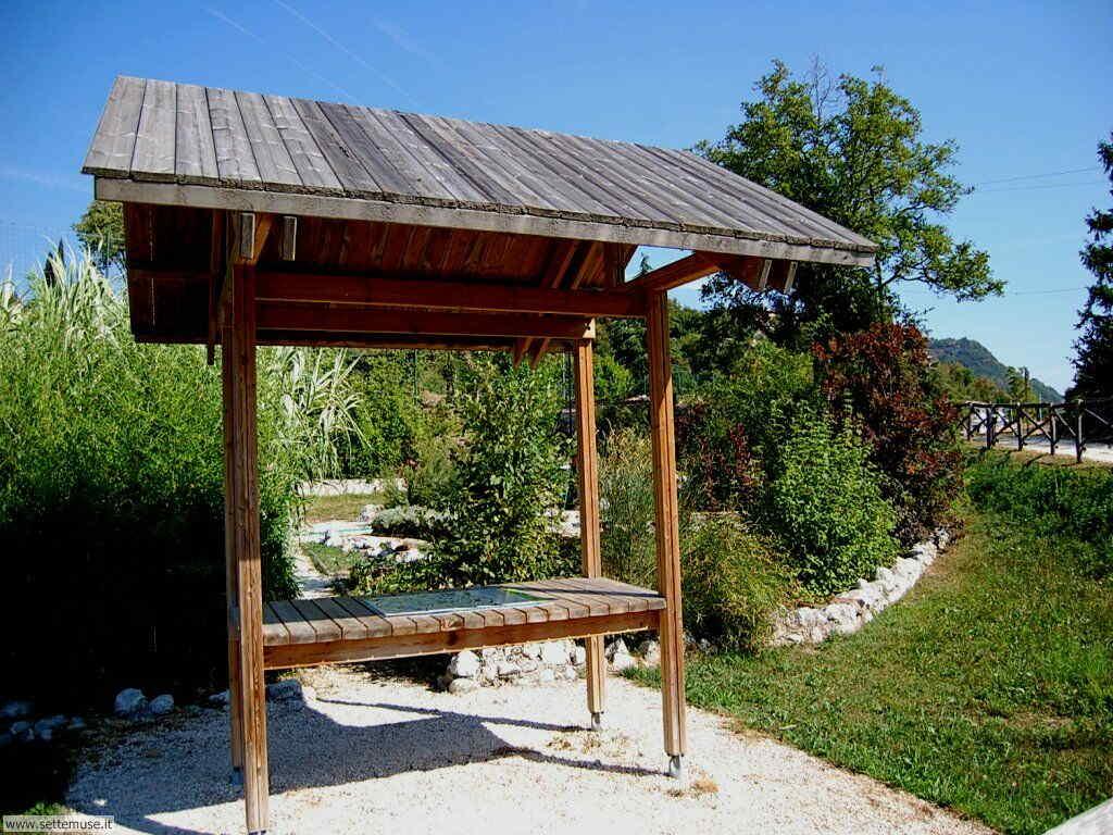 Parco Alto Garda Bresciano e Osservatorio Naturalistico 36