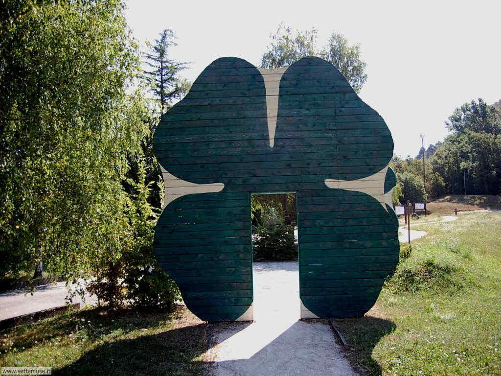Parco Alto Garda Bresciano e Osservatorio Naturalistico 48