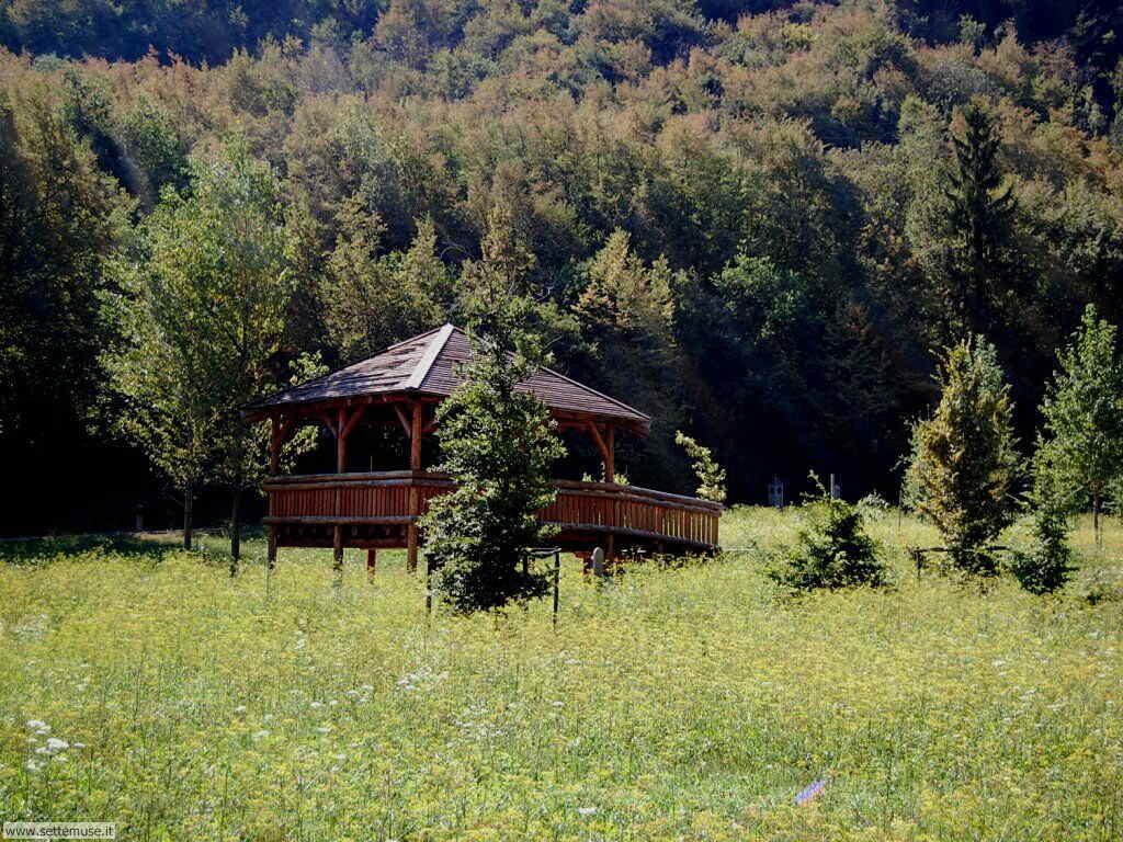 Parco Alto Garda Bresciano e Osservatorio Naturalistico 54