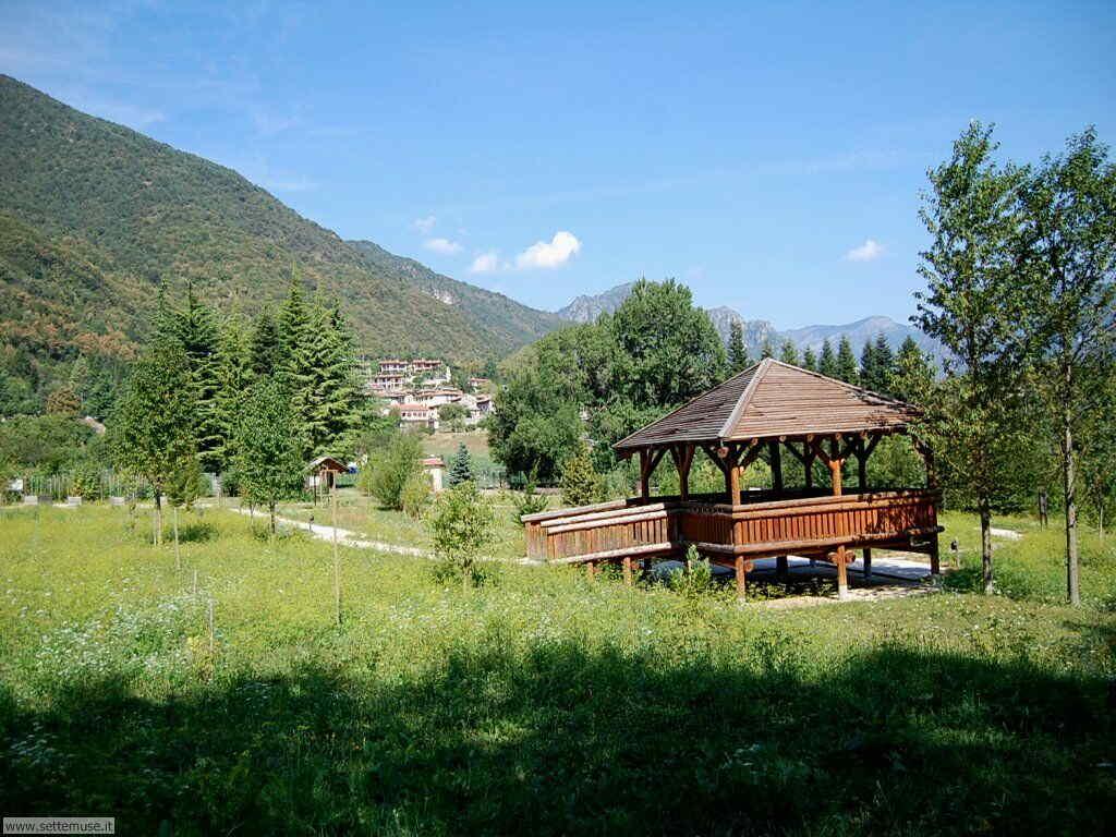 Parco Alto Garda Bresciano e Osservatorio Naturalistico 56