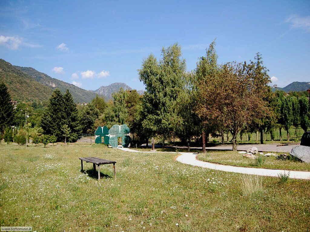 Parco Alto Garda Bresciano e Osservatorio Naturalistico 60