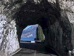 Tremosine (BS): guida di viaggio e guida turistica - tuttogarda.it